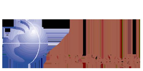 TDE Geologie