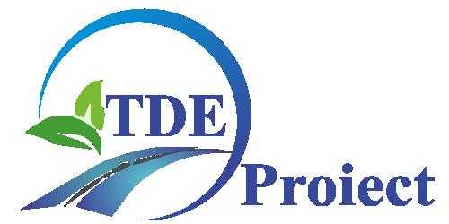 TDE Proiect