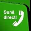 suna direct:+40213400334
