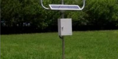 Sisteme de monitorizare agrometeorologica si statii meteo complete