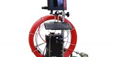 Inspectii video pentru tevi si conducte