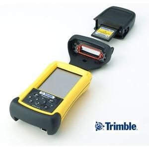 Trimble R3 GPS