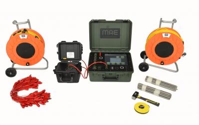 Kit X612EM+ si X620EM 48