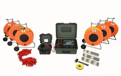 Kit X612EM+ si X620EM 96