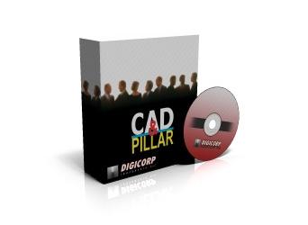 CAD&PILLAR