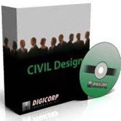 DIGICORP CIVIL Design