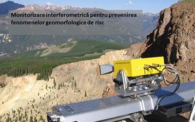 Geomorfologia mediului