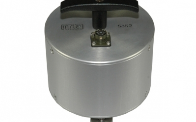Senzor S3S2