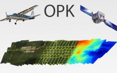 OPK Suite