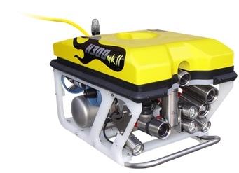ROV H300