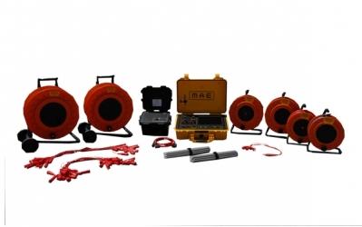 Kit A6000SE-1232