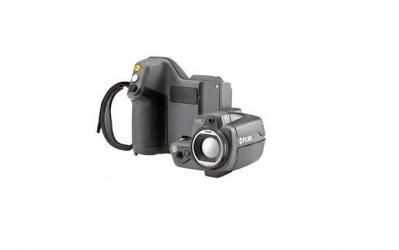 Termocamera T440-BX