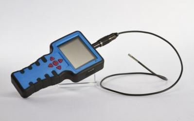 SDP88D-lungime - 2-3-5m, Inspectie conducte