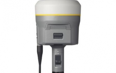 Receptor GNSS Trimble R10